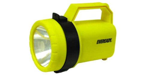 - Accessories Unlimited Eveready Utility Lantern