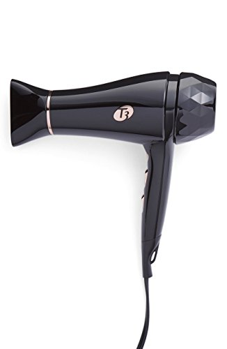 t3 featherweight 2 hair dryer - 5