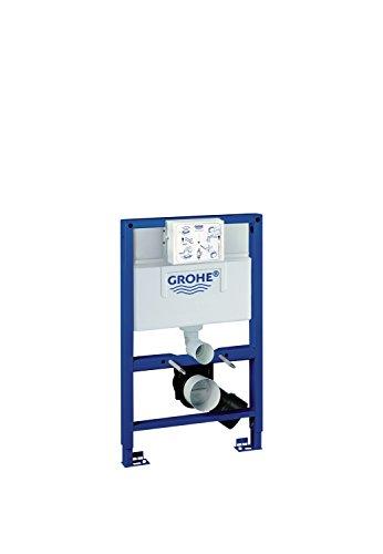 GROHE Rapid SL Installationssystem für Wand-WC, 0,82 m 38526000