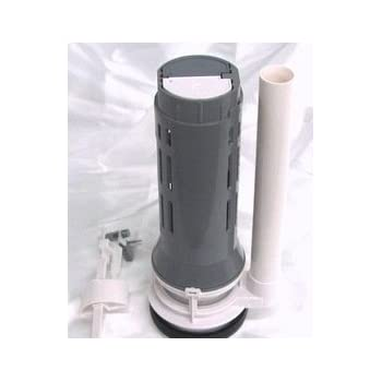 Mansfield Dual Flush Valve Tower 308df3 Amazon Com