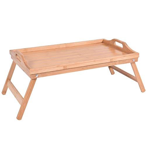 ghp bamboo wood portable lightweight
