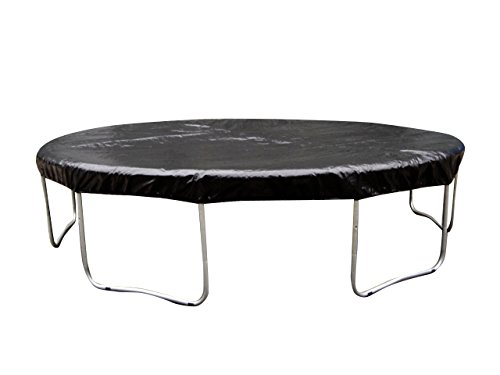 ExacMe Round Weather Protection Trampoline product image