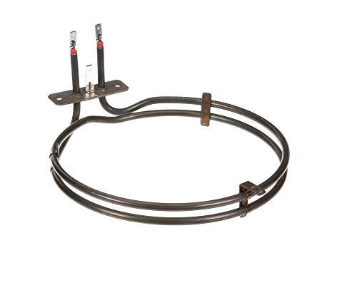 Moffat M232765 Oven Element, 1500W, 110-120V in USA