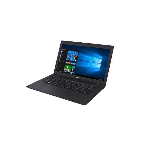 Acer-Aspire-156-LED-Notebook-NXGCEAA001ES1-571-33BQ