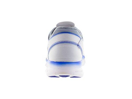 Platinum Baskets Homme premium Pure mid 429988601 Blue Stealth White Nike Mode Blazer Racer qnI8ZIwT