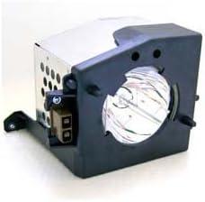 TB25-LMP Toshiba 46HM84 TV Lamp