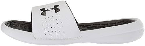Pictures of Under Armour Kids' Boys' Playmaker Fix Slide 3000065 5