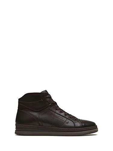 2134133 Marrone Igi Sneakers co Uomo 39 g5nw6Yq