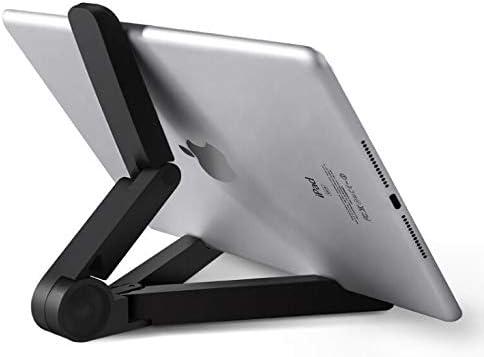 Soporte de Escritorio Plegable para Huawei Mate X Smartphone ...