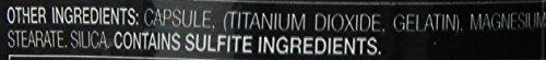 Xenadrine XT Xtreme Thermogenic with Green Coffee, 120 Capsules