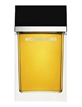Michael Kors For Men – 4Oz Edt Spray