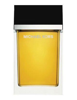 Michael Kors for Men Gift Set - 4.0 oz EDT Spray + 2.5 oz Aftershave Balm + 2.5 oz Body Wash