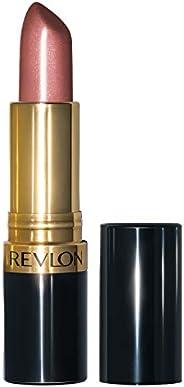 Revlon Super Lustrous Lipstick, Blushed #420, 4.2g