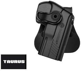 Fobus Paddle Holster For Taurus PT-800 PT-809 PT-840 PT-845 *BRS*