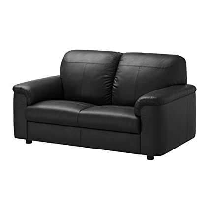 Amazon.com: Artikle Leather Two Seater Sofa: Kitchen & Dining