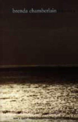Tide Race by Brand: Seren