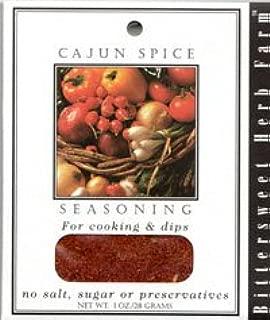 product image for Cajun Dip Mix