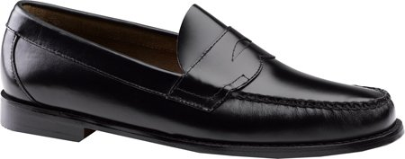 G.H. Bass & Co. Men's Logan Penny Loafer