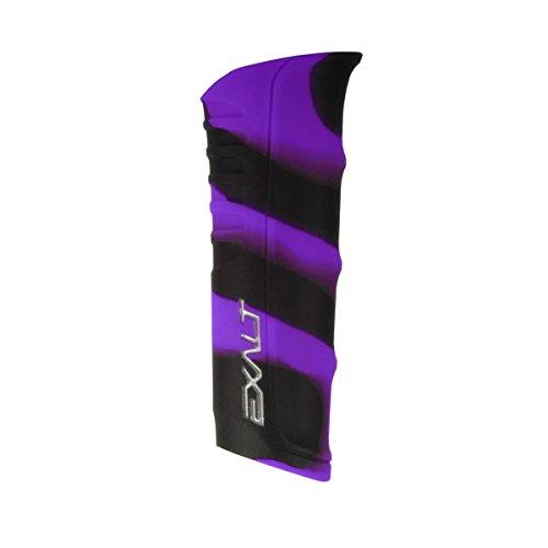 Skin Purple Swirl - 2