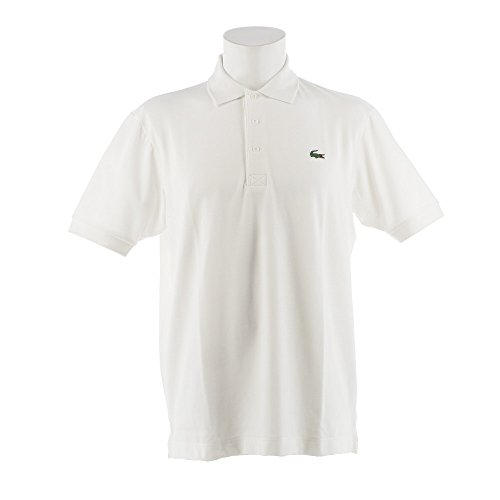 ラコステ(LACOSTE) テニスウェア メンズ Polos DH003T