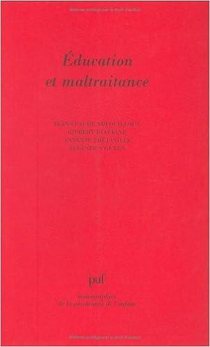 MOLIERE TÉLÉCHARGER MALTRAITANCE DE SON
