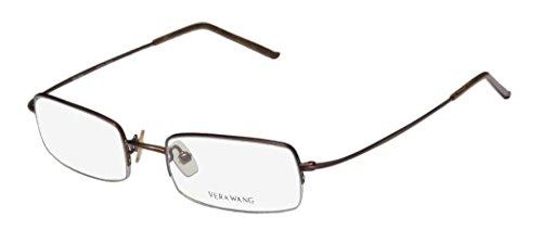 Designer Eyeglass Frames Denver : Denver Broncos Tie Clip, Broncos Tie Clip, Broncos Tie ...