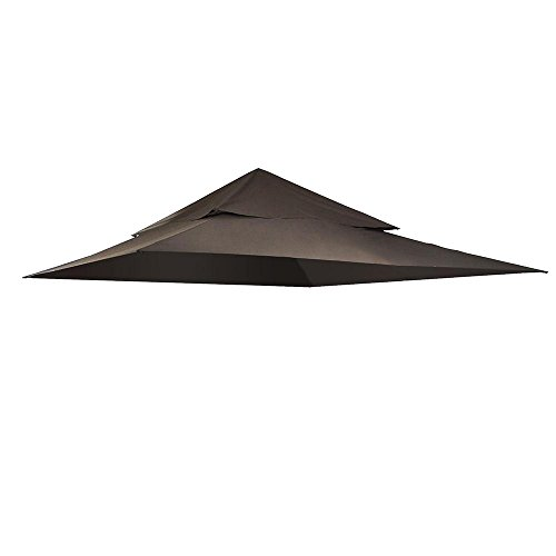 Yescom Canopy Replacement Harbor GFS01250A