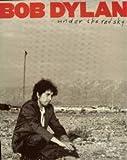 Bob Dylan, Bob Dylan, 0825612969