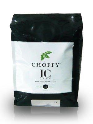 Choffy - Ivory Coast Dark 32oz.