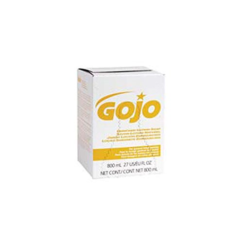 Dermapro Lotion - 800Ml Dermpro Lotion Soap - 12 Per Case
