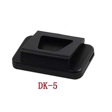 DK-19 DK-20 DK-21 DK-23 DK-24 DK-25 EF EB EG EC DK-5: Amazon.es ...