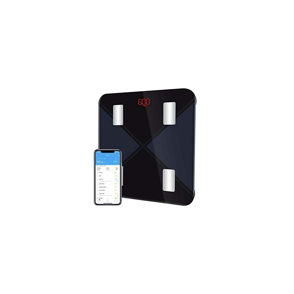 Mpow-PAGEHP075AB-DEVV3-Bscula-digital-de-medicin-de-grasa-corporal-Bluetooth-con-aplicación-digital