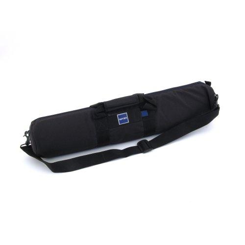 Gitzo GE11P Series 1 Padded Tripod Bag by Gitzo