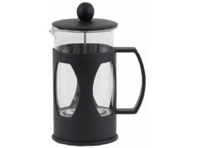 Mr. Coffee 1.2 Qt. Coffee Press should be Mr. Coffee French Press Coffee Maker (Pot Oz 38 Coffee)