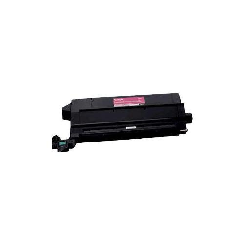 Compatible Toner Cartridge Magenta for Lexmark C910 C912 X912e