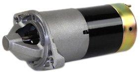 tyc-1-17796-mitsubishi-replacement-starter