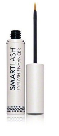 SmartLash Eyelash Enhancer 0.16 oz. by SmartLash (Image #1)