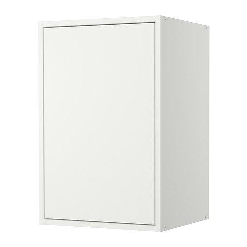 Hängeschrank ikea  IKEA Wandschrank