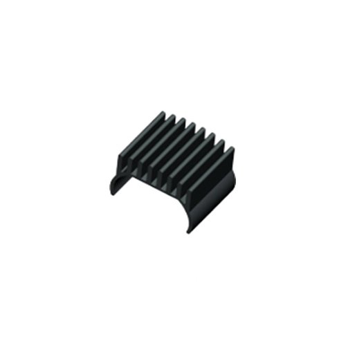 B0040PU8OO Redcat Racing Aluminum Motor Heat Sink for Sumo RC 313DydQNTjL