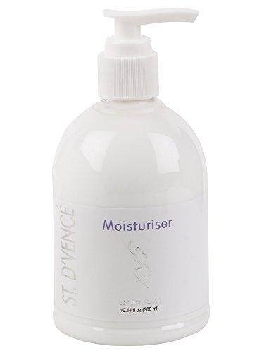 ST. D'VENCÉ Body Moisturiser (300 ml)