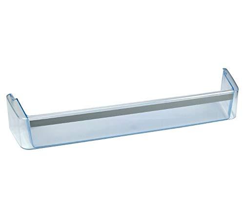 abstell compartimento para puerta de frigorífico 490 x 80 mm Bosch 00665519: Amazon.es: Iluminación