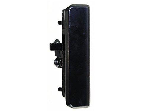 - Chevy Astro Gmc Safari Van 85 - 05 Rear Back Door Handle 15173052 Gm1820104