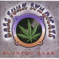 Blunted Bass