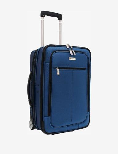 Hybrid Rolling Garment Bag - 3
