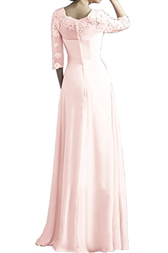 Missdressy - Vestido - para mujer morado 34