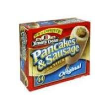 jimmy-dean-entree-original-pancake-and-sausage-on-a-stick-22-pound-8-per-case
