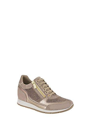 Beige 1157 amp;CO Donna IGI Sneakers xwIdqU5I0