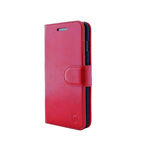 phone case anti radiation - 4