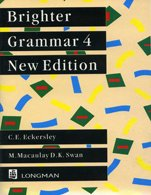 Best brighter grammar book 1 list
