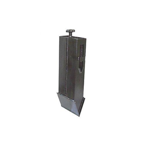 ORIGINAL ATIKA Ersatzteil - Spaltkeilverlängerung für Spalter ASP 10-1350 *NEU*